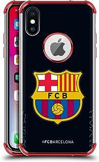 Best kit 512x512 fc barcelona Reviews