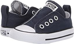 Chuck Taylor® All Star® Core Slip (Infant/Toddler)