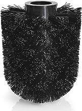 Blomus Vervangende Borstel, 88092, Zwart, 7,4 cm