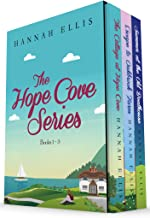 Best the hope series Reviews