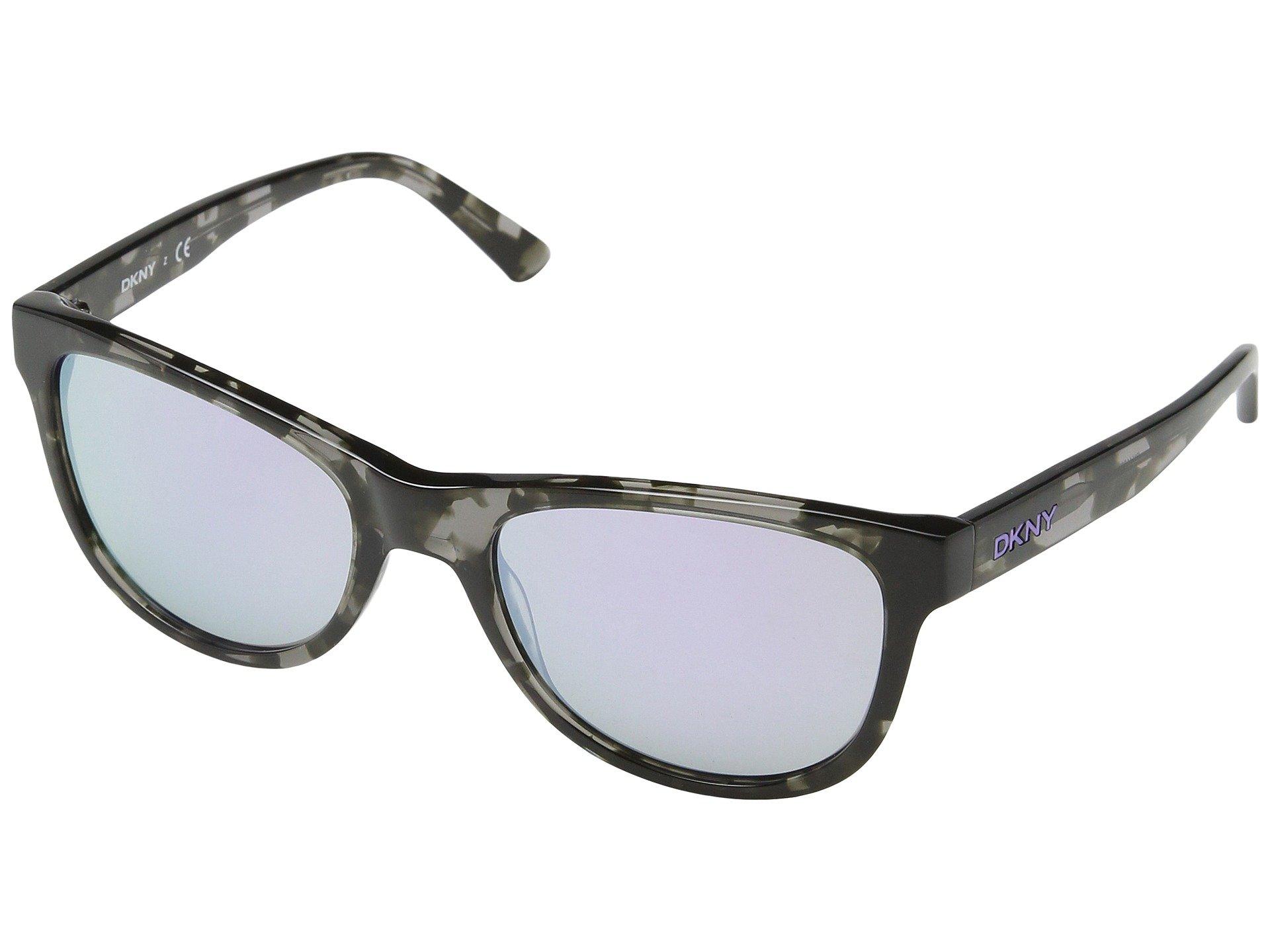 Gafas para Mujer DKNY 0DY4139  + DKNY en VeoyCompro.net