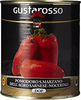 Best di napoli tomatoes Reviews