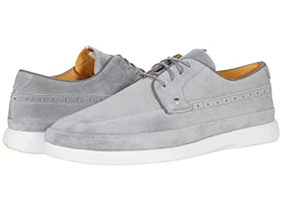 Sperry Gold Cabo Plushwave 4-Eye
