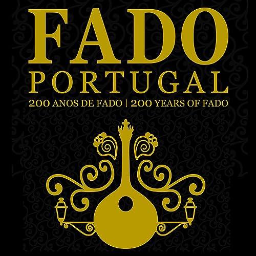 Huis van muziek, porto, portugal — stockfoto © filipefrazao #96131262.