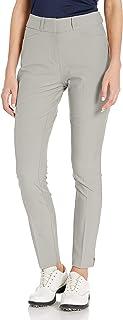 adidas Women's Full Length Pants