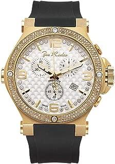 Phantom PJPTM70 Diamond Watch
