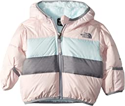 Moondoggy 2.0 Down Jacket (Infant)