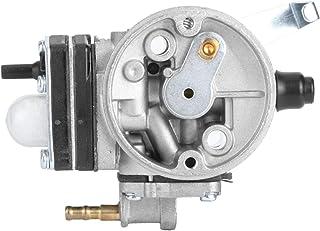 Carburateur vervangen, tuin grasmaaier carburateur vervangen voor A021002360 T270 C270 PB270