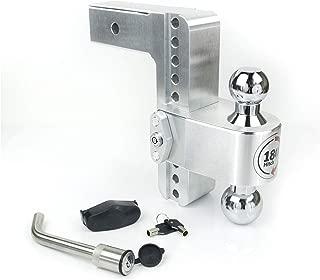 Weigh Safe CTB8-2.5-KA, 8