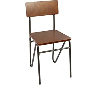 Best henry dining chair Reviews