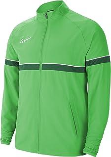 Nike Men's Academy 21 Woven Track Jacket