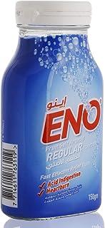Eno Fruit Salt Regular Flavor Antacid - 150 gm