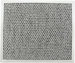 Heating, Cooling & Air Range Hood Vent Grease Filter for Jenn-Air 707929