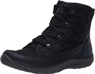 حذاء برقبة للنساء ريجي فيست من سكيتشرز