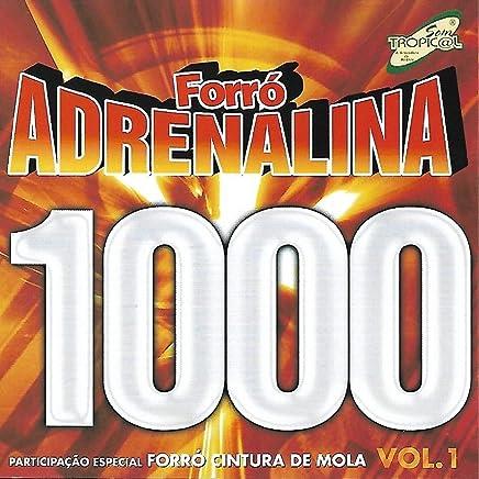 MOLA CINTURA BAIXAR COMPLETO DE CD 2012