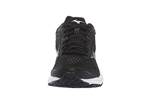 mizuno wave sky waveknit 3 mens morris bay 4*