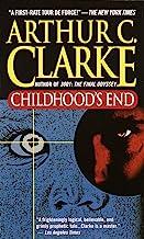 Childhood's End: A Novel