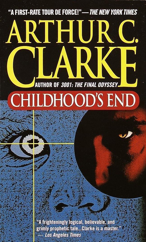 所得もろいリクルートChildhood's End: A Novel