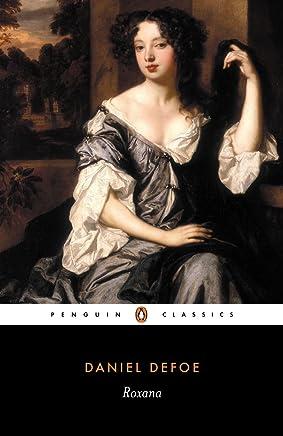 Roxana (English Edition)