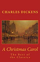 A Christmas Carol: The Best of the Classics