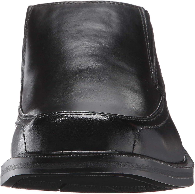 Dockers Men's Edson Slip-On Loafer
