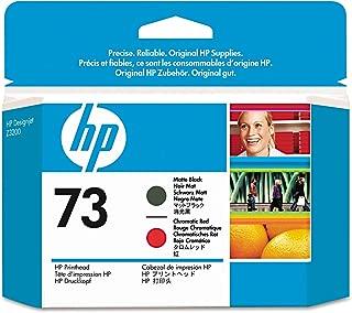 hp designjet z3200 printheads