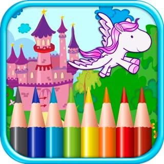 Best fairy tale maker Reviews