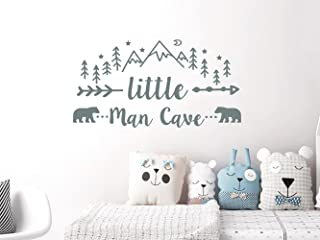 Kid Nursery Baby Decor Fast Deliver Tree Branches Wall Decal With Birds Nursery Wall Decal Decor Art Sticker Mural Swing