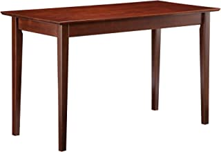 Best shaker oak furniture Reviews