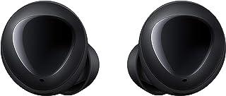 Samsung Galaxy Buds, Black