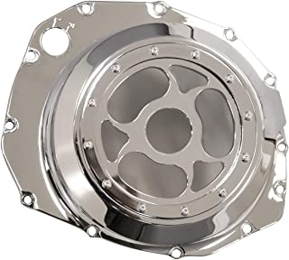 EBC Brakes CK2209 Clutch Friction Plate Kit