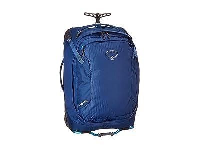Osprey Ozone 21.5 (Buoyant Blue) Bags