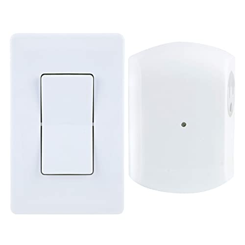 Honest 2pcs Wireless Remote Control Switch Ac 220v Receiver 433mhz Push Button Wall Light Switch Panel Remote Transmitter Lamp Led Bulb Access Control Kits Security & Protection