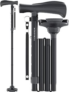 Best canes for men Reviews