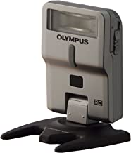Olympus FL-300R Compact Flash for Olympus Micro Four Thirds Cameras