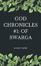 God Chronicles #1: Of Swarga