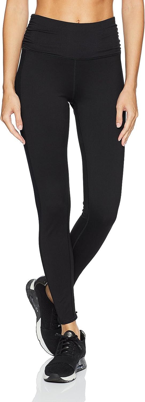 Splendid Women's Activewear Yoga High Waisted Legging
