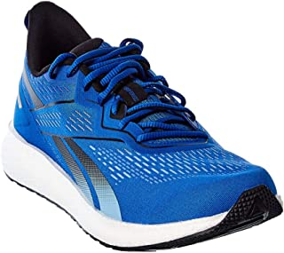 Reebok Men's Forever Floatride Energy 2 Running Shoe
