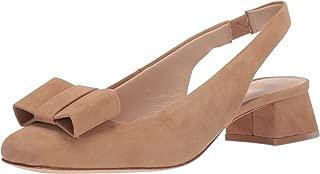Best heels kate spade Reviews