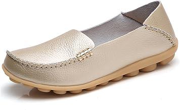 Amazon.com: Nurture Shoes
