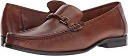 Milagro Bit Loafer