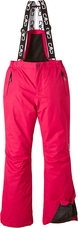CMP Unisex Hose Ski Ski Trousers