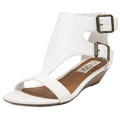 3cab4ade322e2 Sugar Shoes - Casual Women's Shoes