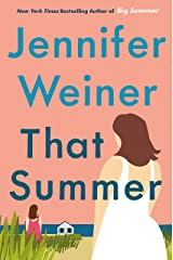 That Summer: the hottest, most addictive read of 2021 Kindle Edition
