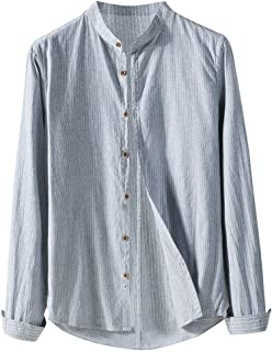 Best paint collar t shirts Reviews