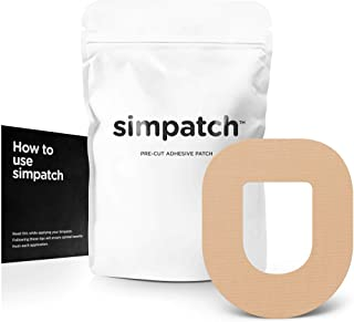 weight loss patch by SIMPATCH