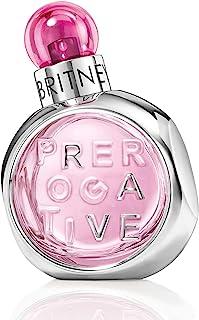 Britney Spears Prerogative Rave Eau de Parfum for Women Eau de Parfum 100ml