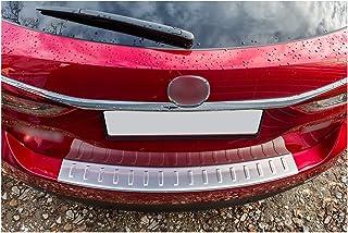 Suchergebnis Auf Für Ladekantenschutz Mazda 6 Auto Motorrad