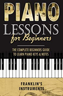 Best springsteen piano lesson Reviews