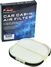 POTAUTO MAP 4009WW (CAF79P) Replacement High Performance Car Cabin Air Filter for HONDA, S2000